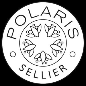 Atelier Polaris sellier harnacheur