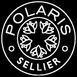 Polaris Sellier artisan d'art sellier harnacheur