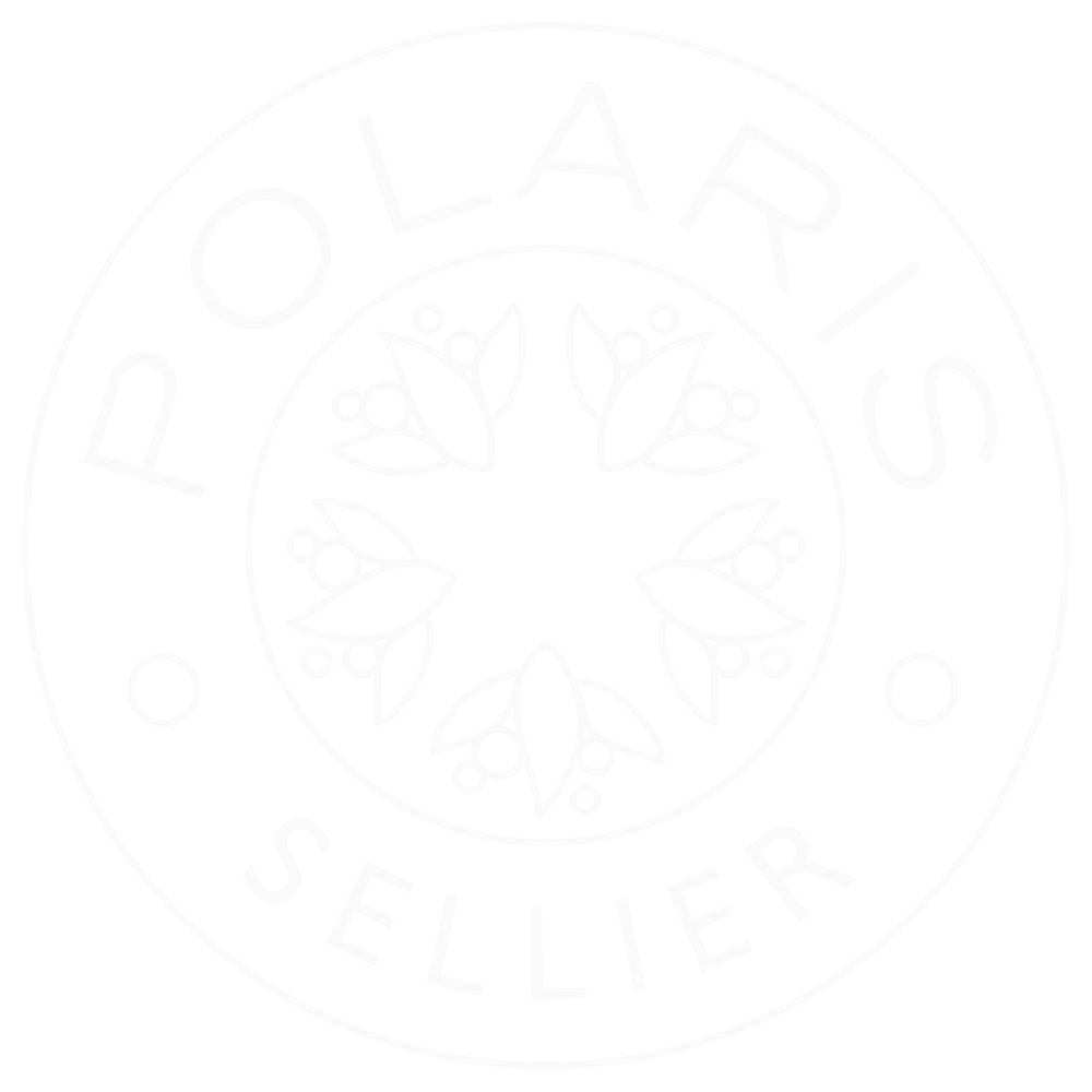 Polaris Sellier harnacheur